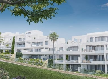 Mirador-Estepona-Golf-property-for-sale-new-development-Costa-del-Sol-Estepona-Marbella-Callow-Estates-front (1)