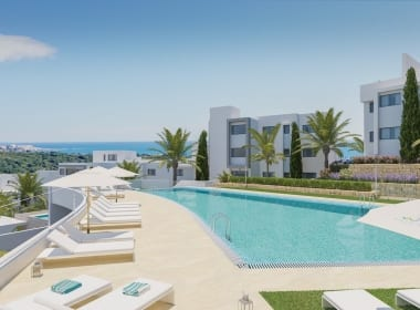 Mirador-Estepona-Golf-property-for-sale-new-development-Costa-del-Sol-Estepona-Marbella-Callow-Estates-pool (1)