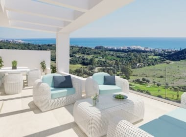 Mirador-Estepona-Golf-property-for-sale-new-development-Costa-del-Sol-Estepona-Marbella-Callow-Estates-terrace-view (1)
