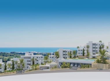 Mirador-Estepona-Golf-property-for-sale-new-development-Costa-del-Sol-Estepona-Marbella-Callow-Estates-view (1) (1)