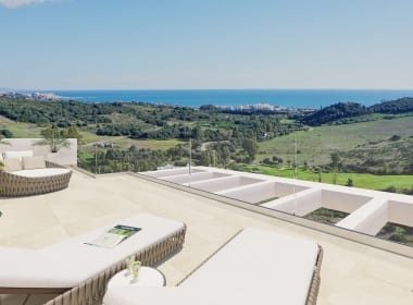 Mirador-Estepona-Golf-property-for-sale-new-development-Costa-del-Sol-Estepona-Marbella-Callow-Estates-view-terrace (1)