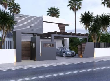 Oasis-17-estepona-new-build-for-sale-Marbella-Callow-estates-Costa-del-Sol-properties-villa