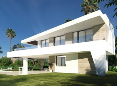 Oasis-17-estepona-new-build-for-sale-Marbella-Callow-estates-Costa-del-Sol-properties-villa-front