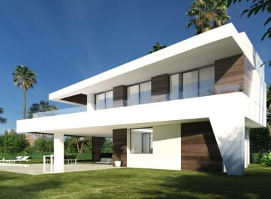 Oasis-17-estepona-new-build-for-sale-Marbella-Callow-estates-Costa-del-Sol-properties-villa-front1