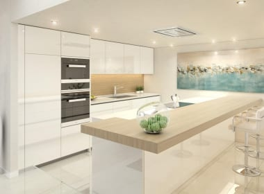 Oasis-17-estepona-new-build-for-sale-Marbella-Callow-estates-Costa-del-Sol-properties-villa-kitchen