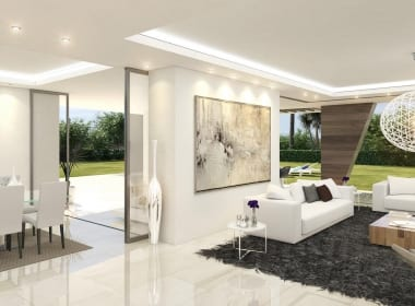 Oasis-17-estepona-new-build-for-sale-Marbella-Callow-estates-Costa-del-Sol-properties-villa-living