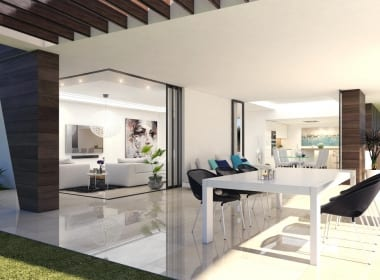 Oasis-17-estepona-new-build-for-sale-Marbella-Callow-estates-Costa-del-Sol-properties-villa-living-dining