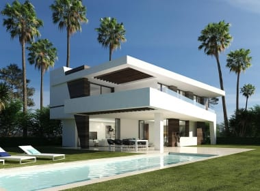 Oasis-17-estepona-new-build-for-sale-Marbella-Callow-estates-Costa-del-Sol-properties-villa-pool