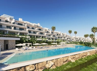 Oceana-views-collection-new-build-Cancelada-new-development-Costa-del-Sol-Callow-Estates-Oceana-View-Exterior-1-DIA