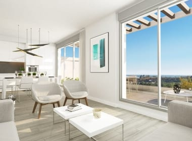 Oceana-views-collection-new-build-Cancelada-new-development-Costa-del-Sol-Callow-Estates-Oceana-View-Interior-apartamento-salon