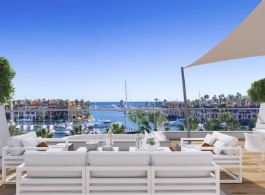 Pier_apartments_Sotogrande-property-for-sale-new-development-Costa-del-Sol-Estepona-Marbella-Callow-Estates-Terrace