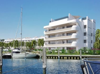 Pier_apartments_Sotogrande-property-for-sale-new-development-Costa-del-Sol-Estepona-Marbella-Callow-Estates-facade