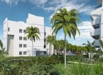 Pier_apartments_Sotogrande-property-for-sale-new-development-Costa-del-Sol-Estepona-Marbella-Callow-Estates-facade2