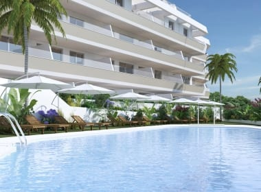 Pier_apartments_Sotogrande-property-for-sale-new-development-Costa-del-Sol-Estepona-Marbella-Callow-Estates-pool1