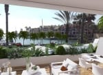 Pier_apartments_Sotogrande-property-for-sale-new-development-Costa-del-Sol-Estepona-Marbella-Callow-Estates-view