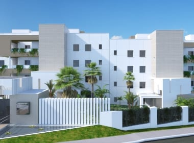 Royal-Banus-apartment-property-for-sale-new-development-Costa-del-Sol-Estepona-Marbella-Callow-Estates-entrada