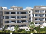 Royal-Banus-apartment-property-for-sale-new-development-Costa-del-Sol-Estepona-Marbella-Callow-Estates-exterior
