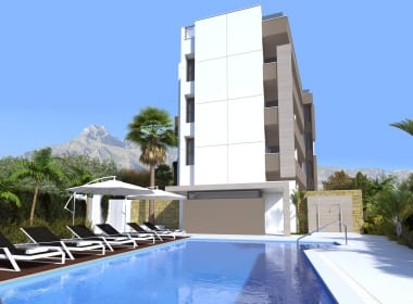 Royal-Banus-apartment-property-for-sale-new-development-Costa-del-Sol-Estepona-Marbella-Callow-Estates-pool