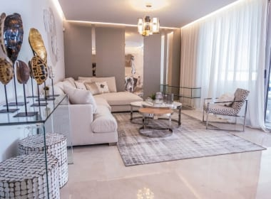 Royal-Banus-apartment-property-for-sale-new-development-Costa-del-Sol-Estepona-Marbella-Callow-Estates-salon