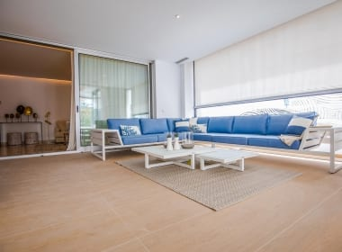 Royal-Banus-apartment-property-for-sale-new-development-Costa-del-Sol-Estepona-Marbella-Callow-Estates-terrace1