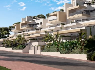 South-Bay-phase-2-estepona-new-build-for-sale-Marbella-Callow-estates-Costa-del-Sol-properties-access
