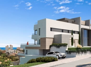South-Bay-phase-2-estepona-new-build-for-sale-Marbella-Callow-estates-Costa-del-Sol-properties-front