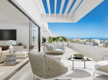 South-Bay-phase-2-estepona-new-build-for-sale-Marbella-Callow-estates-Costa-del-Sol-properties-terrace