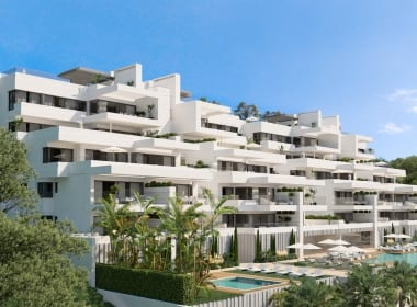 South-Bay-phase-2-estepona-new-build-for-sale-Marbella-Callow-estates-Costa-del-Sol-properties-vista