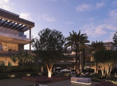 Syzygy-The-Residence-Seaviews-property-for-sale-Costa-del-Sol-Cancelada-Residencia-Parque