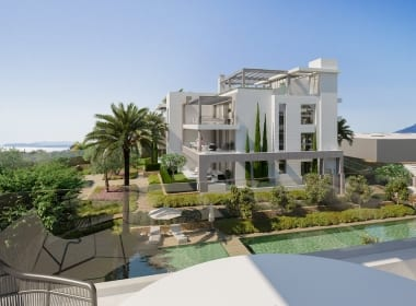 Syzygy-The-Residence-Seaviews-property-for-sale-Costa-del-Sol-Cancelada-vista-Residencia