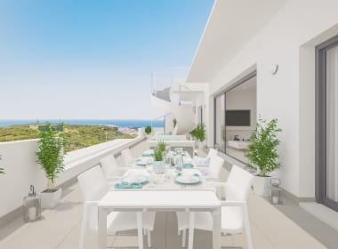 Terrazas-Cortesin-Seaviews-property-for-sale-new-development-Costa-del-Sol-Estepona-Marbella-Callow-Estates-atico