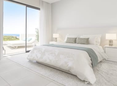 Terrazas-Cortesin-Seaviews-property-for-sale-new-development-Costa-del-Sol-Estepona-Marbella-Callow-Estates-bedroom