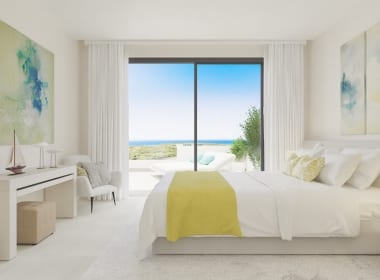 Terrazas-Cortesin-Seaviews-property-for-sale-new-development-Costa-del-Sol-Estepona-Marbella-Callow-Estates-bedroom2