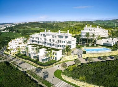 Terrazas-Cortesin-Seaviews-property-for-sale-new-development-Costa-del-Sol-Estepona-Marbella-Callow-Estates-development