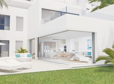 Terrazas-Cortesin-Seaviews-property-for-sale-new-development-Costa-del-Sol-Estepona-Marbella-Callow-Estates-ground-floor