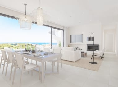 Terrazas-Cortesin-Seaviews-property-for-sale-new-development-Costa-del-Sol-Estepona-Marbella-Callow-Estates-living