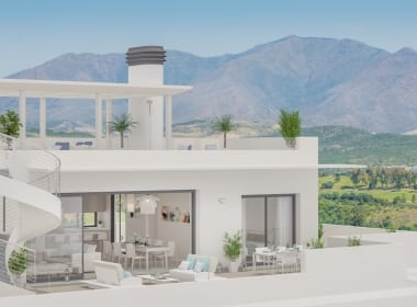 Terrazas-Cortesin-Seaviews-property-for-sale-new-development-Costa-del-Sol-Estepona-Marbella-Callow-Estates-penthouse
