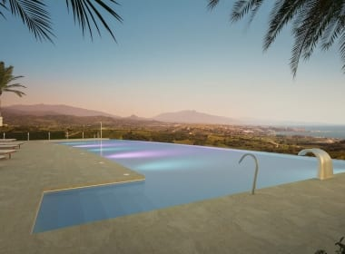 Terrazas-Cortesin-Seaviews-property-for-sale-new-development-Costa-del-Sol-Estepona-Marbella-Callow-Estates-pool