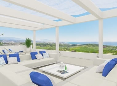 Terrazas-Cortesin-Seaviews-property-for-sale-new-development-Costa-del-Sol-Estepona-Marbella-Callow-Estates-terrace