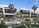 Vanian-Green-Village-apartments-estepona-new-build-for-sale-Marbella-Callow-estates-Costa-del-Sol-properties-pool2