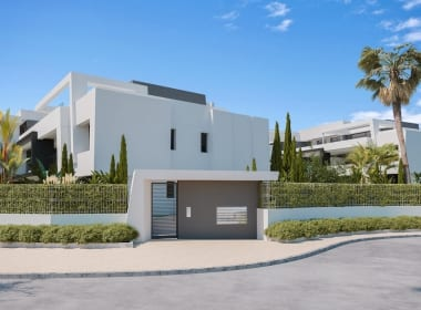 Vanian-Green-Village-apartments-estepona-new-build-for-sale-Marbella-Callow-estates-Costa-del-Sol-properties-uranization