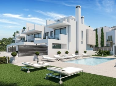 West-Beach-Estepona-new-build-Callow-Estates-New-Development-Costa-del-Sol-properties-1