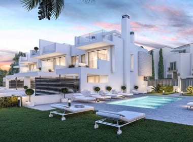 West-Beach-Estepona-new-build-Callow-Estates-New-Development-Costa-del-Sol-properties-2