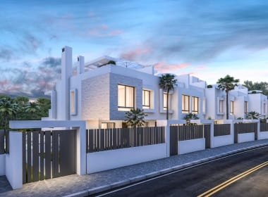 West-Beach-Estepona-new-build-Callow-Estates-New-Development-Costa-del-Sol-properties-3