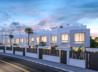 West-Beach-Estepona-new-build-Callow-Estates-New-Development-Costa-del-Sol-properties