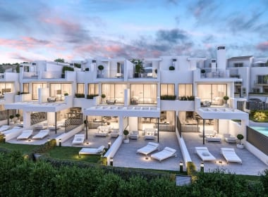 West-Beach-Estepona-new-build-Callow-Estates-New-Development-Costa-del-Sol-properties-4