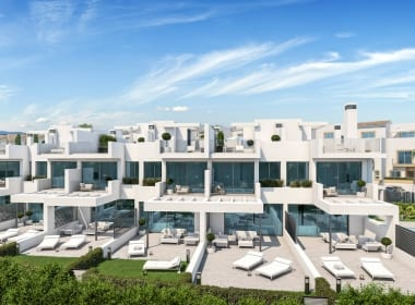 West-Beach-Estepona-new-build-Callow-Estates-New-Development-Costa-del-Sol-properties-5