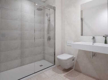 casares-homes-new-build-for-sale-Marbella-Callow-estates-Costa-del-Sol-properties-Bathroom