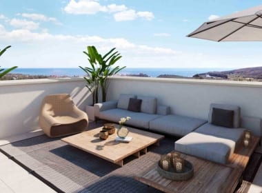 casares-homes-new-build-for-sale-Marbella-Callow-estates-Costa-del-Sol-properties-atico