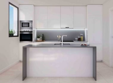 casares-homes-new-build-for-sale-Marbella-Callow-estates-Costa-del-Sol-properties-kitchen
